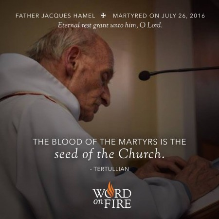 Fr.-Jacques-Hamel-martyed