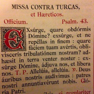 missa-turca